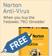 Free Anti Virus